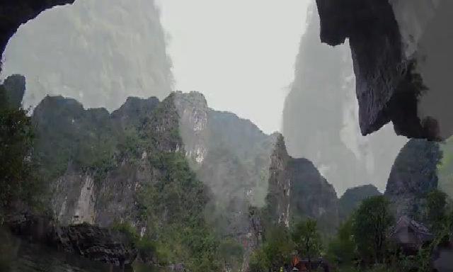 Đạo diễn phim Kong: 'Thế giới không biết Việt Nam lộng lẫy đến thế nào'