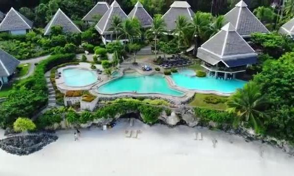 Mithi Resort and Spa