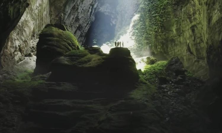 10 vườn quốc gia Việt Nam