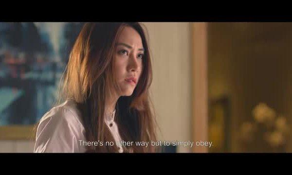 Trailer 'Quý cô hàng hiệu'
