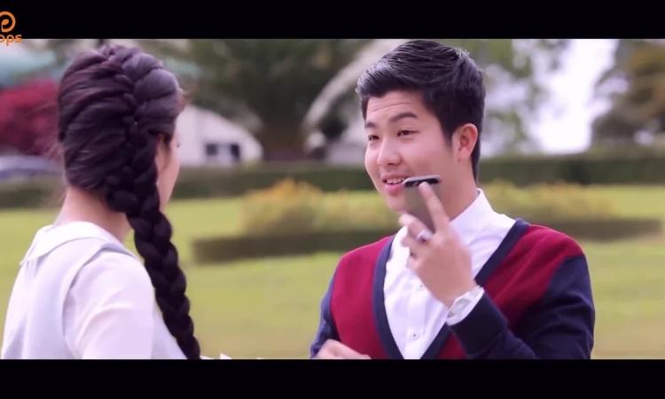 MV Câu hỏi khó - Nhật Kim Anh