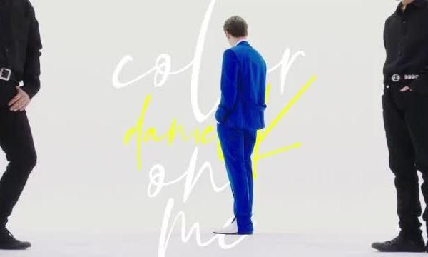 'Center quốc dân' Kang Daniel tung MV solo debut
