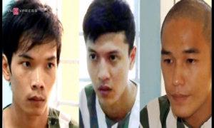 Những khúc mắc trong vụ giết người ở Bình Phước