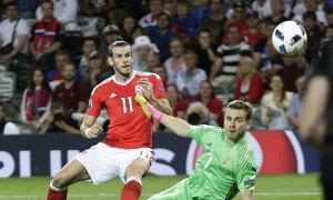Nga 0-3 Wales