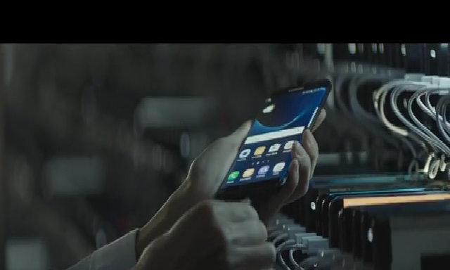 8 bước kiểm tra pin smartphone mới của Samsung