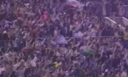 ASIAD 12 - 1994