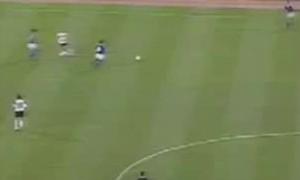 Klinsmann ăn vạ