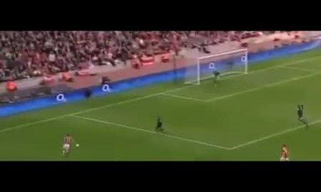 31 bàn của Arshavin cho Arsenal