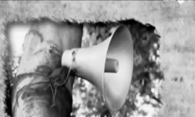 Lời kêu gọi Tổng động viên sáng 5/3/1979